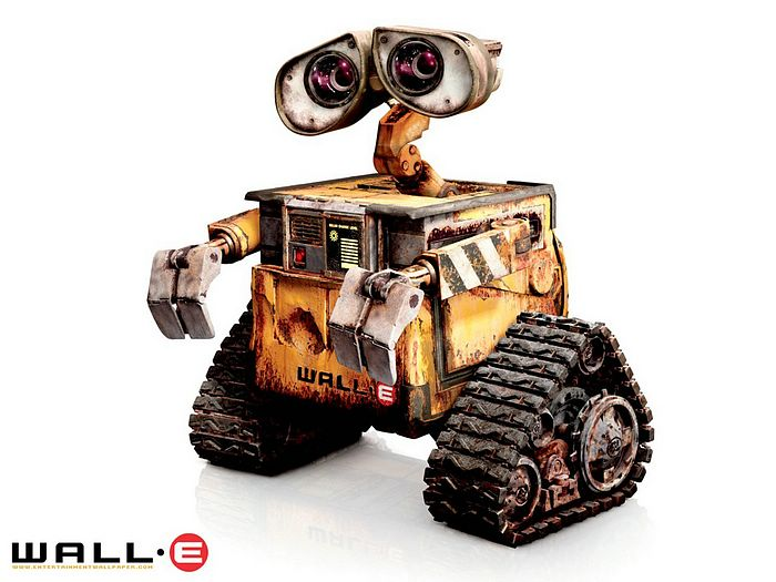 Disney_Movie_Wall-E_61_wallpaper