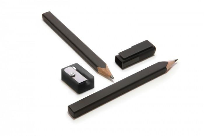 24263-moleskine-pencil-set