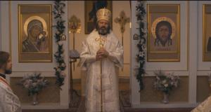 «Священник» потребовал от депутата миллион рублей