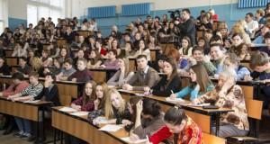 Открыты курсы по подготовке к «Тотальному диктанту — 2015»
