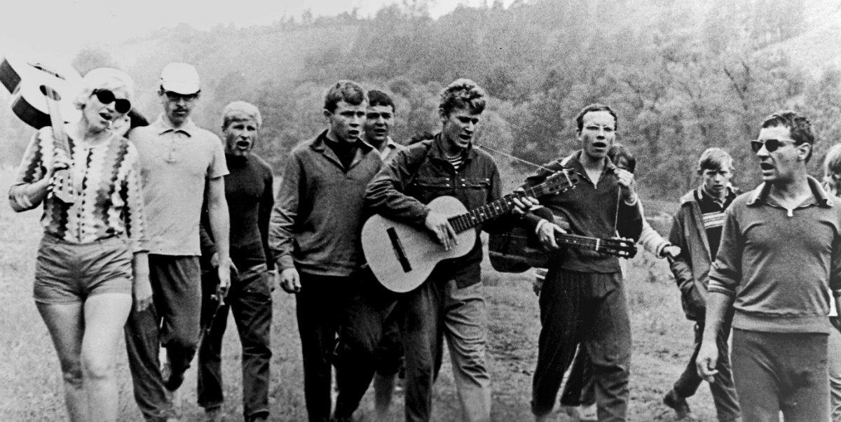 1969.__laureaty_vtorogo_grushinskogo