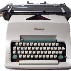 Блоги на TTR обновились