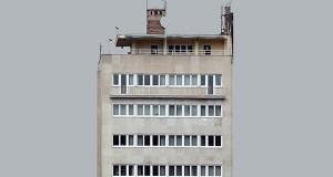 Город в городе. Почему стоит жить в Автозаводском?
