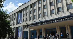Самарский аэрокосмичекий университет первым предложил сотрудничество ООН