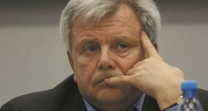 Титов отдал 6 миллионов долларов аферистам