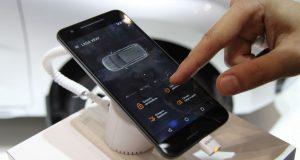АвтоВАЗ анонсировал мобильное приложение, которое объединит автомобиль, смартфон и современный стиль жизни