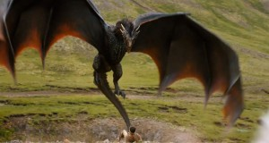 Трейлер 6-го сезона «Игры престолов» появился в сети
