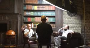 Фильм ужасов, снятый тольяттинцами, покажут на выходных