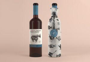 Как выбрать недорогое и вкусное вино?