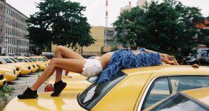 Uber против Яндекс.Такси: обзор TTR