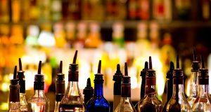 В Самаре продается бар