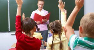 Две тольяттинские школы пошли в ТОП-500