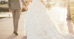 7 причин вступить в законный брак