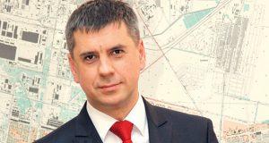 Чем запомнится тольяттинцам мэр Сергей Андреев?