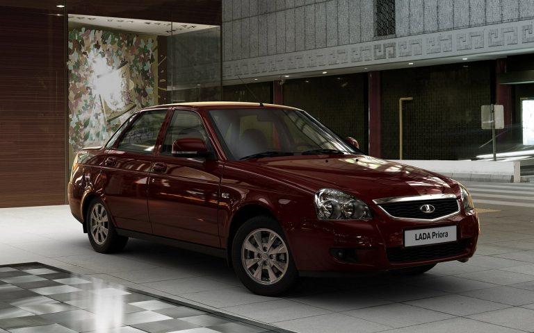 1404987218_priora_sedan_1