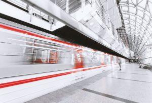 Теракт в метро Санкт-Петербурга: главные факты