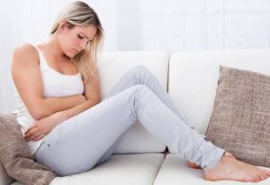Лечение рака матки моноклональными антителами